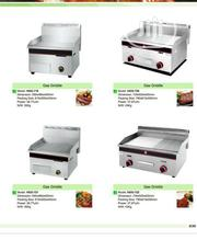 Quality Gas Grill | Kitchen Appliances for sale in Osun State, Osogbo