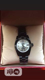 Female Rolex | Watches for sale in Lagos State, Ikeja