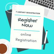 Fastest Business Name Registration | Legal Services for sale in Lagos State, Ikeja