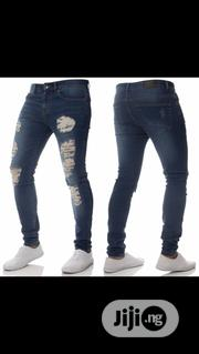Quality Jean | Clothing for sale in Lagos State, Ojo