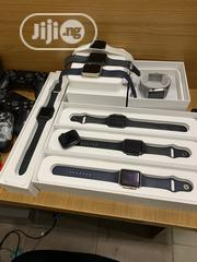 Apple Watch Series1 42MM | Smart Watches & Trackers for sale in Lagos State, Ikeja