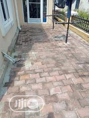 Paving Stones Magic Sealants | Building Materials for sale in Lagos State, Ajah
