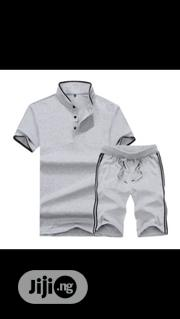 Quality Shirt And Short | Clothing for sale in Lagos State, Ojo