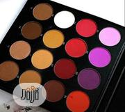 Blush and Powder Palette | Makeup for sale in Lagos State, Ikeja