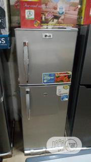 LG Refrigerator   Kitchen Appliances for sale in Lagos State, Lagos Mainland