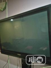 Perfectly Working Philip TV 48 Inchs. Available For Sale   TV & DVD Equipment for sale in Ogun State, Abeokuta North