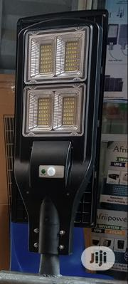The Light Is Ideal For Home And Commercial Spaces The Best Quality | Solar Energy for sale in Lagos State, Ajah