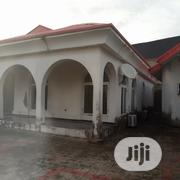Owode Reservation Estate Off Ado Around About | Houses & Apartments For Sale for sale in Lagos State, Lekki Phase 2