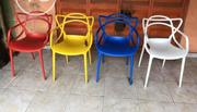 Quality Plastic Chair | Furniture for sale in Lagos State, Ikeja