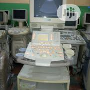 Siemens G 60 And G50 With Very High Resolution | Medical Equipment for sale in Anambra State, Onitsha South