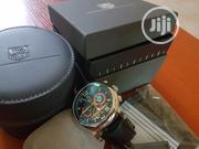 Tag Heuer Wrist Watch | Watches for sale in Lagos State, Lekki Phase 1