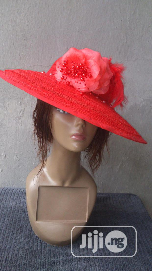 Archive: Indomie Red Hat In Stock