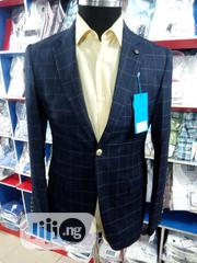 Blazer Tops | Clothing for sale in Lagos State, Lagos Mainland