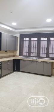 5 Bedrooms Detached House With A BQ In Banana Island | Houses & Apartments For Sale for sale in Lagos State, Ikoyi