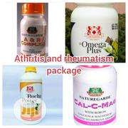 Swissgarde Pack for Athritis and Rheumatism | Vitamins & Supplements for sale in Rivers State, Eleme