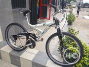 Vertical Big Tyre Sport Bicycle | Sports Equipment for sale in Abuja (FCT) State, Dutse