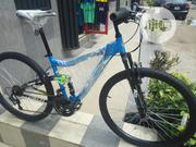 Mongoose Sport Bicycle | Sports Equipment for sale in Rivers State, Port-Harcourt