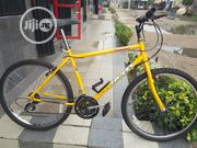 Huffy Sport Bicycle | Sports Equipment for sale in Lagos State, Lekki Phase 2