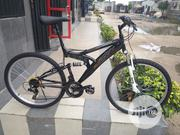 Activ Suspension Sport Bicycle | Sports Equipment for sale in Abuja (FCT) State, Central Business District