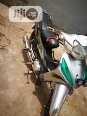 Moto Guzzi 2014 Silver | Motorcycles & Scooters for sale in Kwara State, Offa