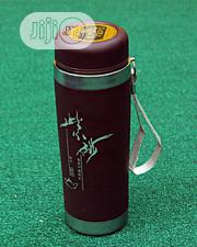 Stainless Steel Vacuum Flask | Kitchen & Dining for sale in Lagos State, Lagos Island