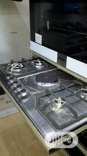 Original 5 Burners Cookers In Stock | Kitchen Appliances for sale in Lagos State, Ojo