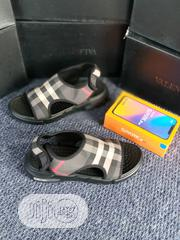 Quality Burberry | Shoes for sale in Lagos State, Lagos Island