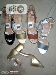 Lovely Ladies Sandals | Shoes for sale in Lagos State, Gbagada