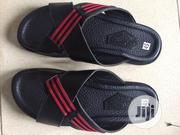 Men's Leather Crosstour Slippers | Shoes for sale in Lagos State, Gbagada