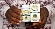 Malacap Capsules Herbal | Sexual Wellness for sale in Lagos State, Surulere