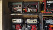 6kva Generators | Electrical Equipments for sale in Lagos State, Lekki Phase 1