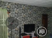 Tenon Interiors | Building & Trades Services for sale in Lagos State, Alimosho
