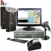 POS Computer System | Laptops & Computers for sale in Lagos State, Ajah