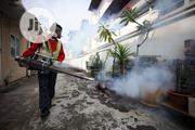 Sanitize Fumigation | Cleaning Services for sale in Lagos State, Ajah