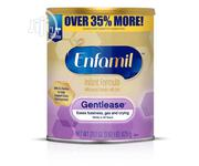 Enfamil Gentlease Formula 825g | Baby & Child Care for sale in Abuja (FCT) State, Jabi