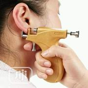 Piercing Gun | Health & Beauty Services for sale in Lagos State, Lagos Island