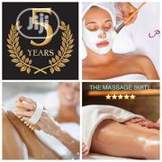 Massage Available   Health & Beauty Services for sale in Abuja (FCT) State, Lugbe District