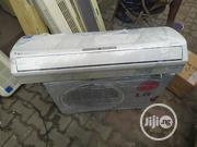1.5hp LG Air Conditioner | Home Appliances for sale in Lagos State, Surulere