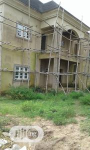 5 Bedroom Duplex Along Airport Road By Dunamis | Houses & Apartments For Sale for sale in Abuja (FCT) State, Gaduwa