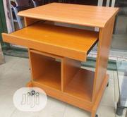 This Is High Quality Brand New Computer Office Table | Furniture for sale in Lagos State, Ajah