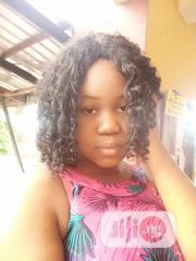 Sit At Home Work | Other CVs for sale in Cross River State, Calabar