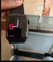 Apple Iwatch Series 4 | Smart Watches & Trackers for sale in Lagos State, Ikeja