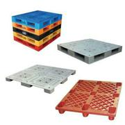Pallets Of All Dimensions For Sale In Lagos | Building Materials for sale in Lagos State, Agege