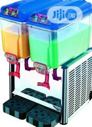 Standard Modern 2bowl Juice Dispensers | Restaurant & Catering Equipment for sale in Lagos State, Lagos Island