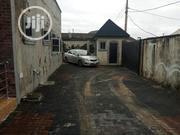 Well Built & Spacious 3 Bedroom Bungalow For Sale At Sangotedo Ajah. | Houses & Apartments For Sale for sale in Lagos State, Ajah