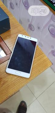 Infinix Note 4 32 GB Gold | Mobile Phones for sale in Abuja (FCT) State, Wuse 2