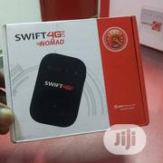 Swift Nomad Mifi   Computer Accessories  for sale in Lagos State, Ikeja