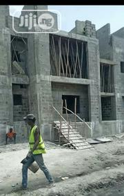 One Bedroom Flat At Eleko Ibeju-Lekki For Sale. | Houses & Apartments For Sale for sale in Lagos State, Ajah