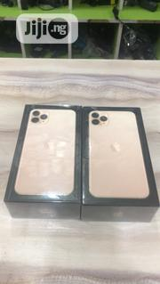 New Apple iPhone XS Max 256 GB Gold | Mobile Phones for sale in Delta State, Uvwie