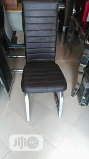 Dining Chair | Furniture for sale in Lagos State, Lagos Mainland